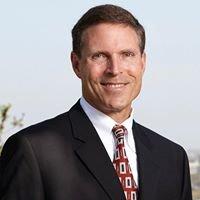 Ron Miller   San Diego Tenant Advisor
