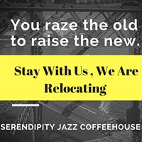 Serendipity Jazz Coffeehouse