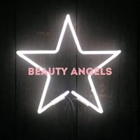 Beauty Angels