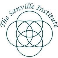 The Sanville Institute