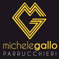 Michele Gallo parrucchieri