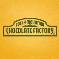Rocky Mountain Chocolate Factory Vacaville, Ca