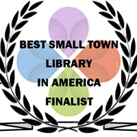 Dade County Public Library