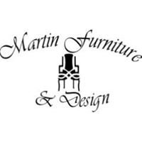 Martin Furniture
