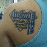 Airdrie Edge Gymnastics Club