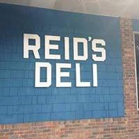 Reids Deli