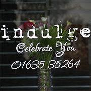 Indulge Hair & Beauty - Newbury