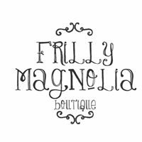 The Frilly Magnolia Boutique