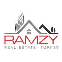 Ramzy Real Estates Turkey شقق للبيع في اسطنبول تركيا