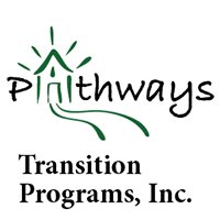 Pathways Transition Programs, INC