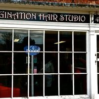 Imagination Hair Studio LTD, Alvechurch
