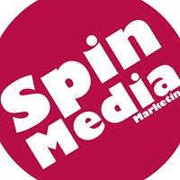 Spinmedia Marketing