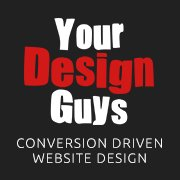 Your Design Guys