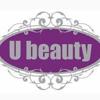 Ubeauty Lounge Beauty Salon 01304 363335