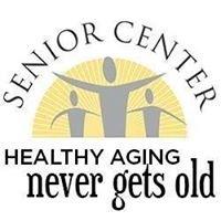 Mecosta County Senior Center