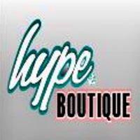 Hype Boutique