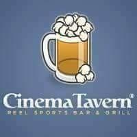 Cinema Tavern