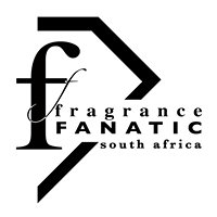 Fragrance Fanatic South Africa