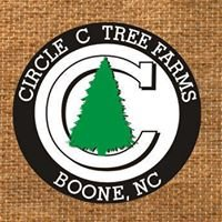 Circle C Tree Farms - Choose & Cut Christmas Trees