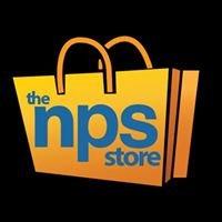 NPS Store