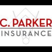 C. Parker Insurance (CPI)