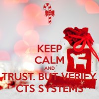CTS Systems, Inc