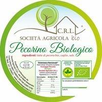 Azienda Agricola CRL di Ritelli Alessandro