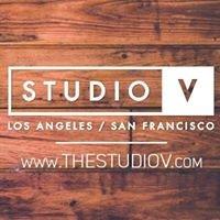 The Studio V