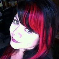 Hair by Cyndi