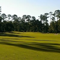 Timber Creek Golf Club & Restaurant