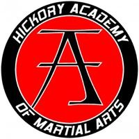 Hickory Academy of Martial Arts
