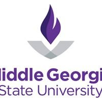 Middle Georgia State University - Registrar's Office
