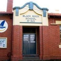 Black Rock Primary School
