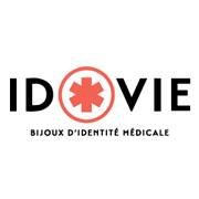 Id-Vie, Bijoux d'identité médicale