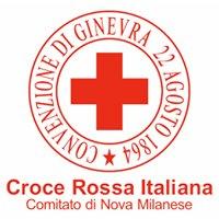 Croce Rossa Italiana - Comitato di Nova Milanese