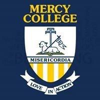 Mercy College, Koondoola, Perth WA
