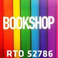 North Metropolitan TAFE - Perth Campus Bookshop