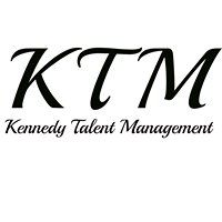 Kennedy Talent Management