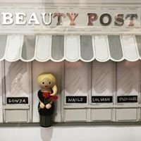 Beauty Post