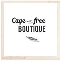 Cage-free Boutique