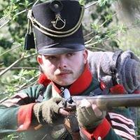 5th Battn. 60th Regt. Rifles