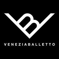 Venezia Balletto diretto da Sabrina Massignani