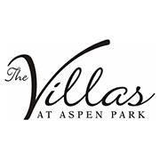 Villas at Aspen Park