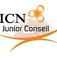 ICN Junior Conseil