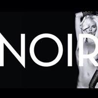 Noir tanning