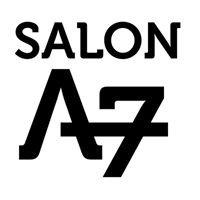 Salon A7
