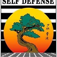 United Studios of Self Defense - Carmel Mountain Ranch