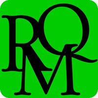 Reel Quiet Mowing Inc.