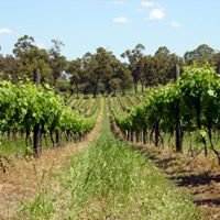 Pemberton Fine Wines & Spirits
