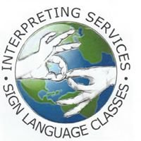 Global Interpreting Services